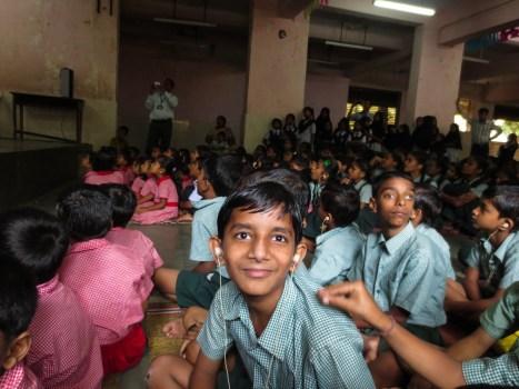 deaf school2