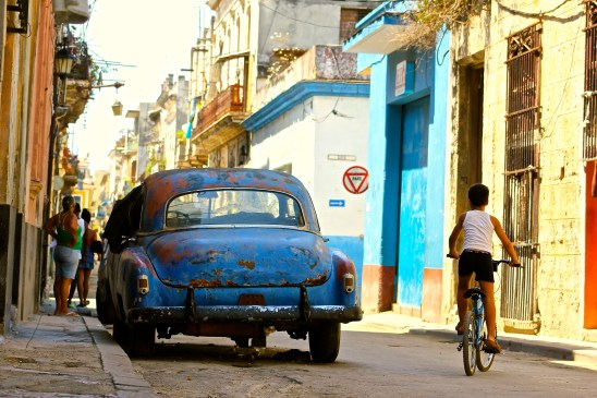 Shot in Cuba. Naturally. All rights reserved, Ryan Bolton.
