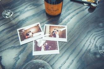 Chris + Danielle_RyanBolton-3K5A0185-1