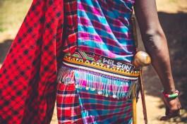 Demi in Kenya_Ryan Bolton-3K5A7613