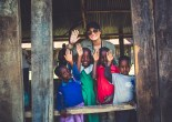 Demi in Kenya_Ryan Bolton-3K5A7659