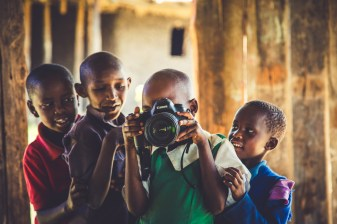 Demi in Kenya_Ryan Bolton-3K5A7678
