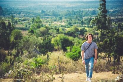 Demi in Kenya_Ryan Bolton-3K5A8284