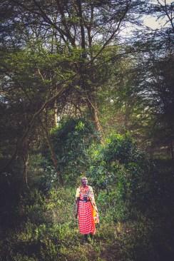 Demi in Kenya_Ryan Bolton-3K5A8743