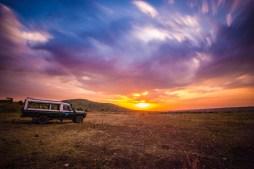 Demi in Kenya_Ryan Bolton-3K5A8780