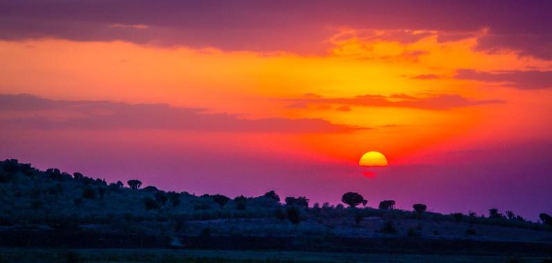 Demi in Kenya_Ryan Bolton-3K5A8792