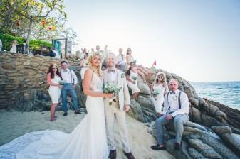 Kevin + Sandra Wedding_RyanBolton-3K5A6278