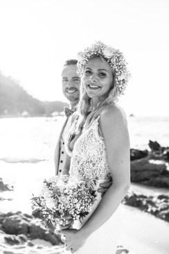 Kevin + Sandra Wedding_RyanBolton-3K5A6306