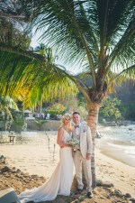 Kevin + Sandra Wedding_RyanBolton-3K5A6326