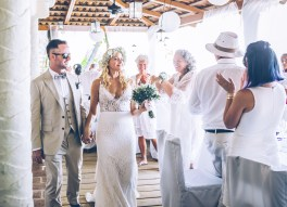 Kevin + Sandra Wedding_RyanBolton-3K5A6403