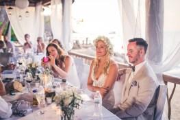 Kevin + Sandra Wedding_RyanBolton-3K5A6489