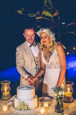 Kevin + Sandra Wedding_RyanBolton-3K5A6679