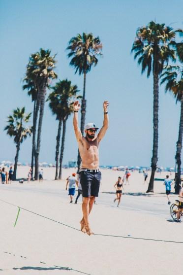 Los Angeles and Joshua Tree_RyanBolton-3K5A9924