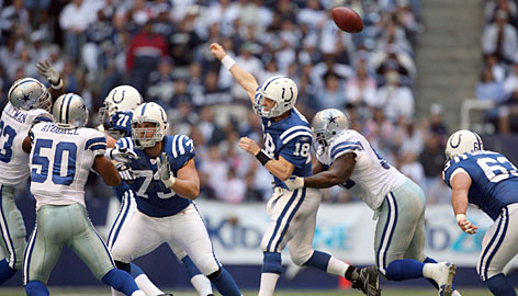 TonyRomo2006Colts3