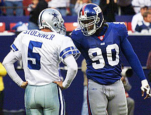 ClintStoerner2001Giants