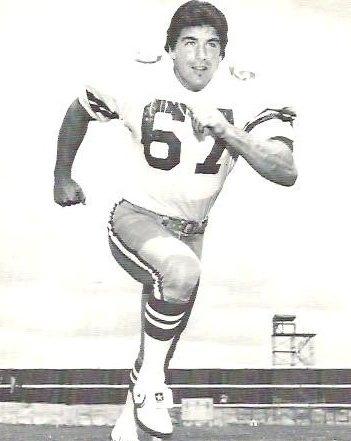 Pat Donovan