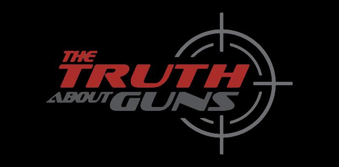 """The Three Bad Habits of Unsuccessful Long Range Shooters"""