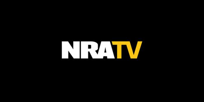 Ryan on NRA TV
