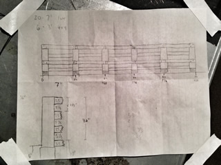 fence_plans