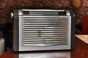 radios_3