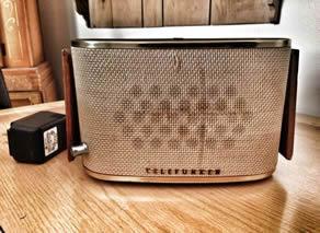 radios_5