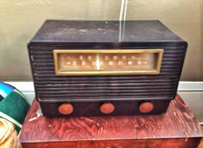 radios_6