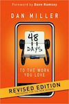 48-days-dan-miller-book-cover