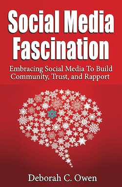 social-media-fascination-book-cover