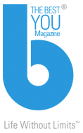 thebestyoumagazine-logo