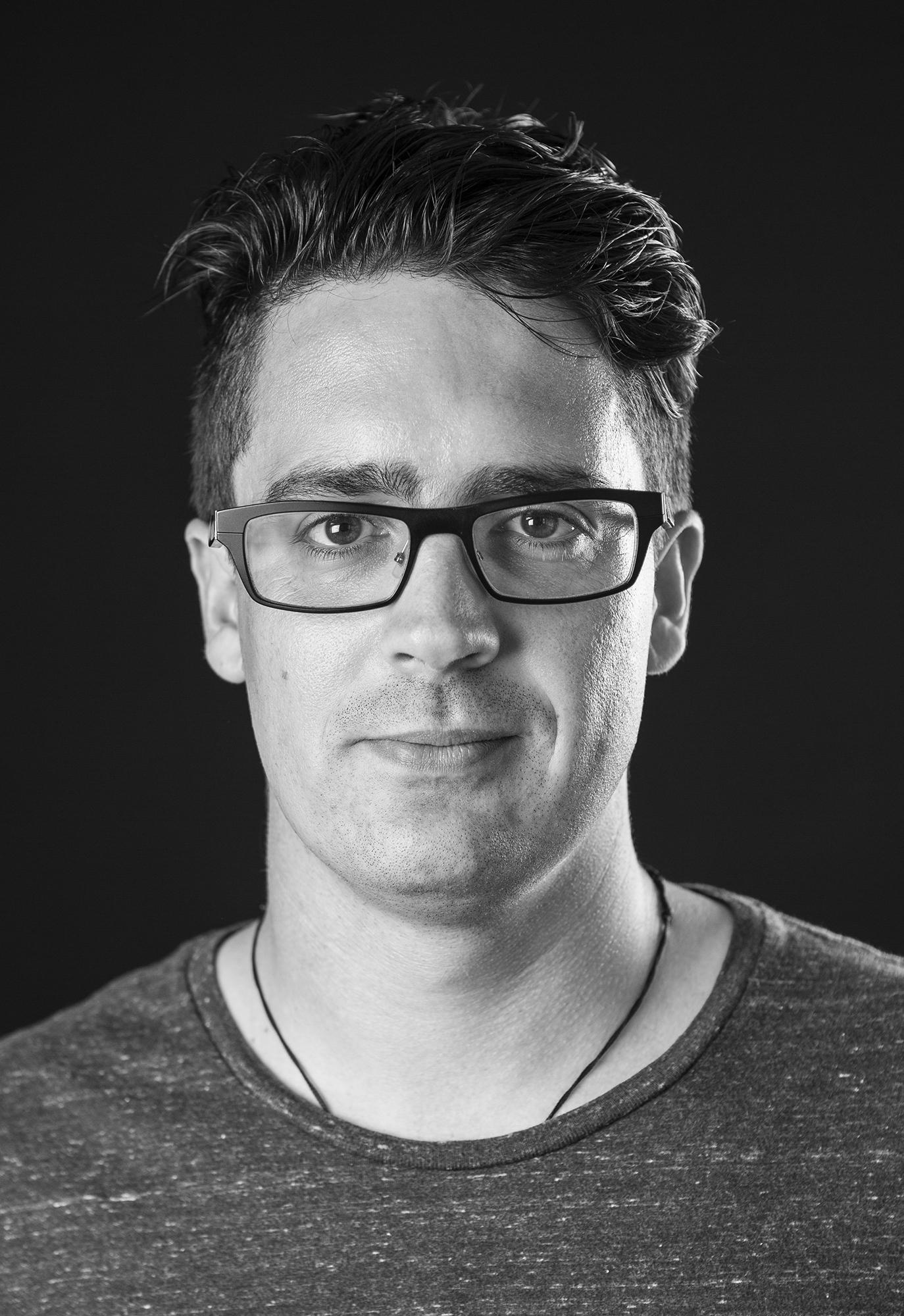 Ryan Ferguson Profile