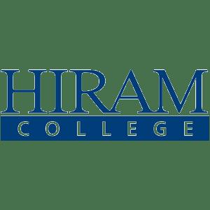 Hirem College
