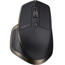 mx-master-wireless-mouse