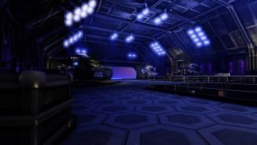 spaceport_09
