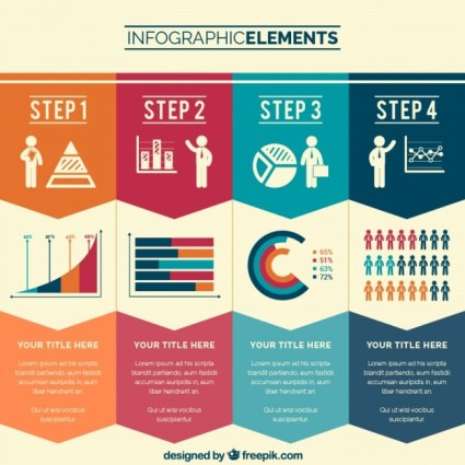 business-steps-infographic_23-2147509150