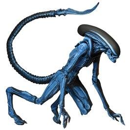 ihvj_alien3_game_dog_action_fig_side_blue