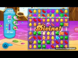 candy-crush-chain