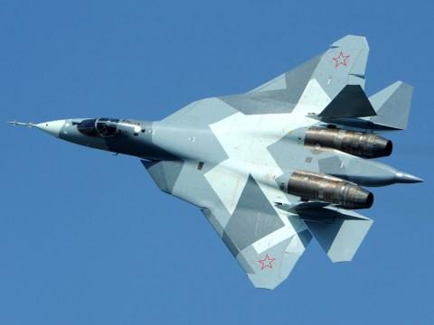 russia-51-jet