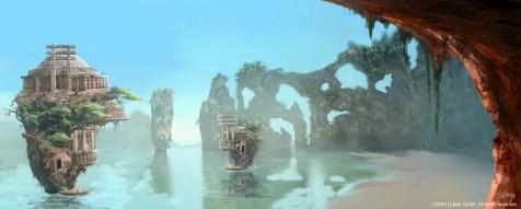 waterbuild2