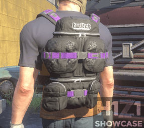 TWITCH_TACTICAL_BACKPACK_2