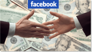 Facebook in your Business