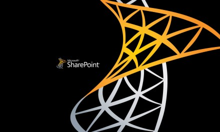 How To Install SharePoint Server 2010 RTM on Windows 7