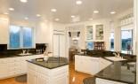Kitchen Redlands California