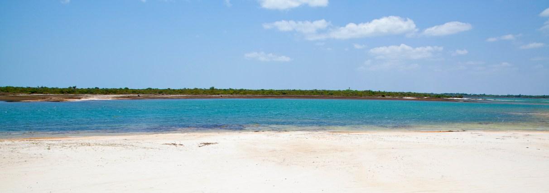 Lagoa Azul Ceara 01