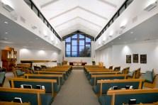 Redlands United Church Of Christ 3