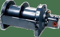 Pullmaster Model PL5 Boom Swinger Equal Speed