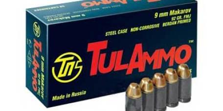 TLTA918092_1