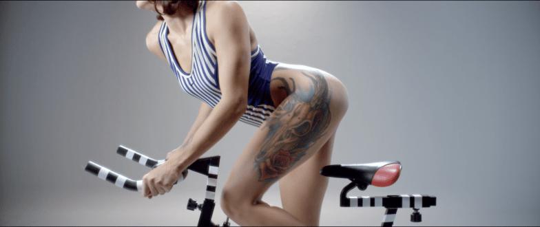 Jodi-Cash-Sexy Motherfucker