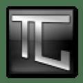 com.pixelmachine.topogun