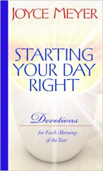 Starting-Your-Day-Right-Devotions-for-Each-Morning-of-the-Year