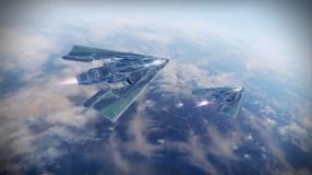 Destiny 2_20170921173323